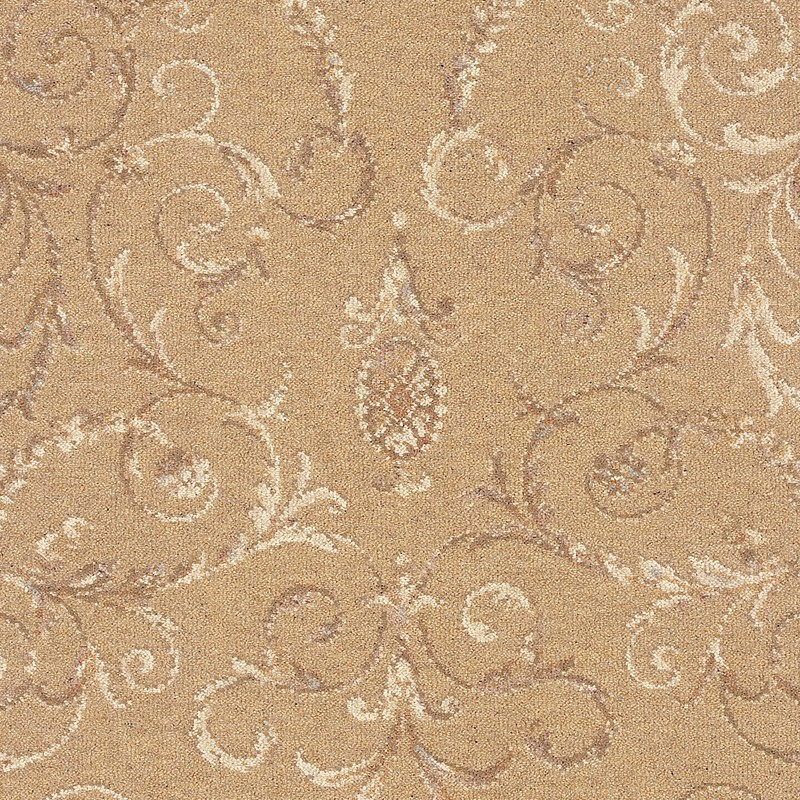 Brintons Renaissance Versailles Pearl Broadloom 186