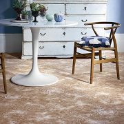 Brintons Fresco Carpets from Kings Interiors - Best Fitted Price and Free Underlay in Nottingham UK
