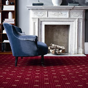 Brintons Marquis Carpets from Kings Interiors - Best Fitted Price and Free Underlay in Nottingham UK