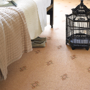Brintons Marrakesh Carpets from Kings Interiors - Best Fitted Price and Free Underlay in Nottingham UK