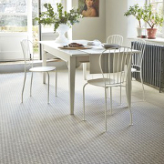Brintons Padstow Carpets from Kings Interiors - Best Fitted Price and Free Underlay in Nottingham UK