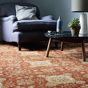 Brintons Renaissance Carpets from Kings Interiors - Best Fitted Price and Free Underlay in Nottingham UK