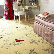 Brintons Timorous Beasties Collection Carpets from Kings Interiors - Top Quality Luxury Designer Carpet Best Fitted Price in Nottingham UK