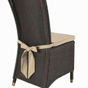 Lloyd Loom the best selection of lloyd loom furniture in the UK.