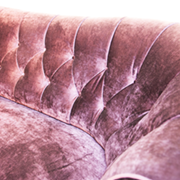 Luxury Sofas handmade bespoke sofas at Kings the home of luxury upholstery with the best price tag in the UK