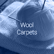 Why Choose a Wool Carpet, what are the benefits of choosing wool flooring.