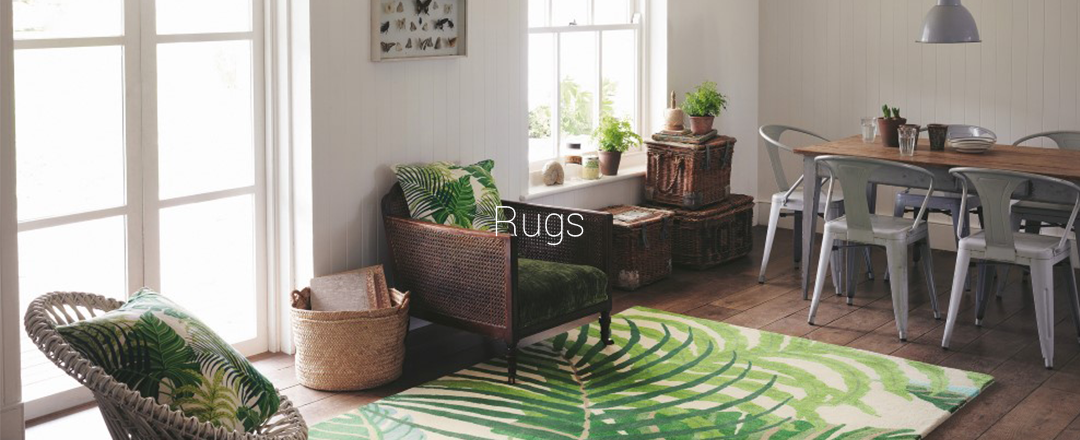 Visit Kings Interiors for the Largest Collection of Rugs in the UK at the Best Price
