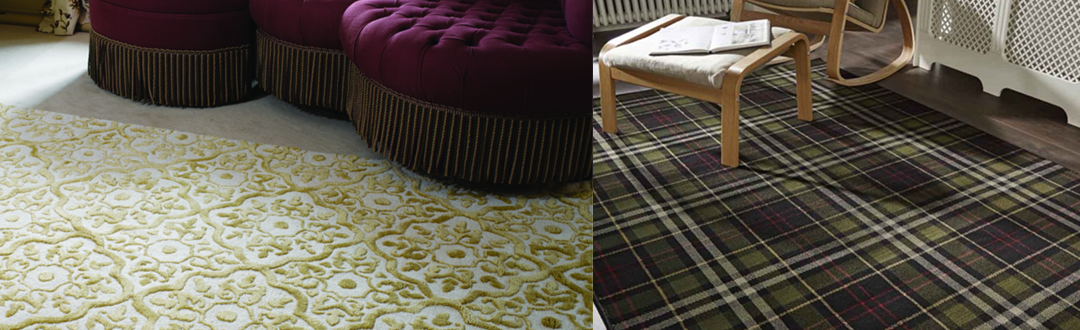 Buy Flair Rugs at Kings Interiors, for the best price in the UK on carpets and rugs.