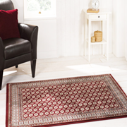 Heatset Polypropylene. Kings Interiors for the best Flair Rugs prices online and instore.