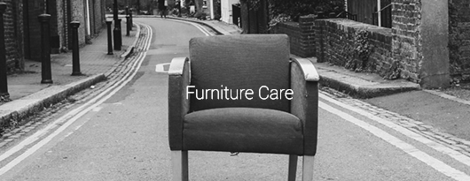 Furniture Care and Advice From Kings Interiors Nottingham