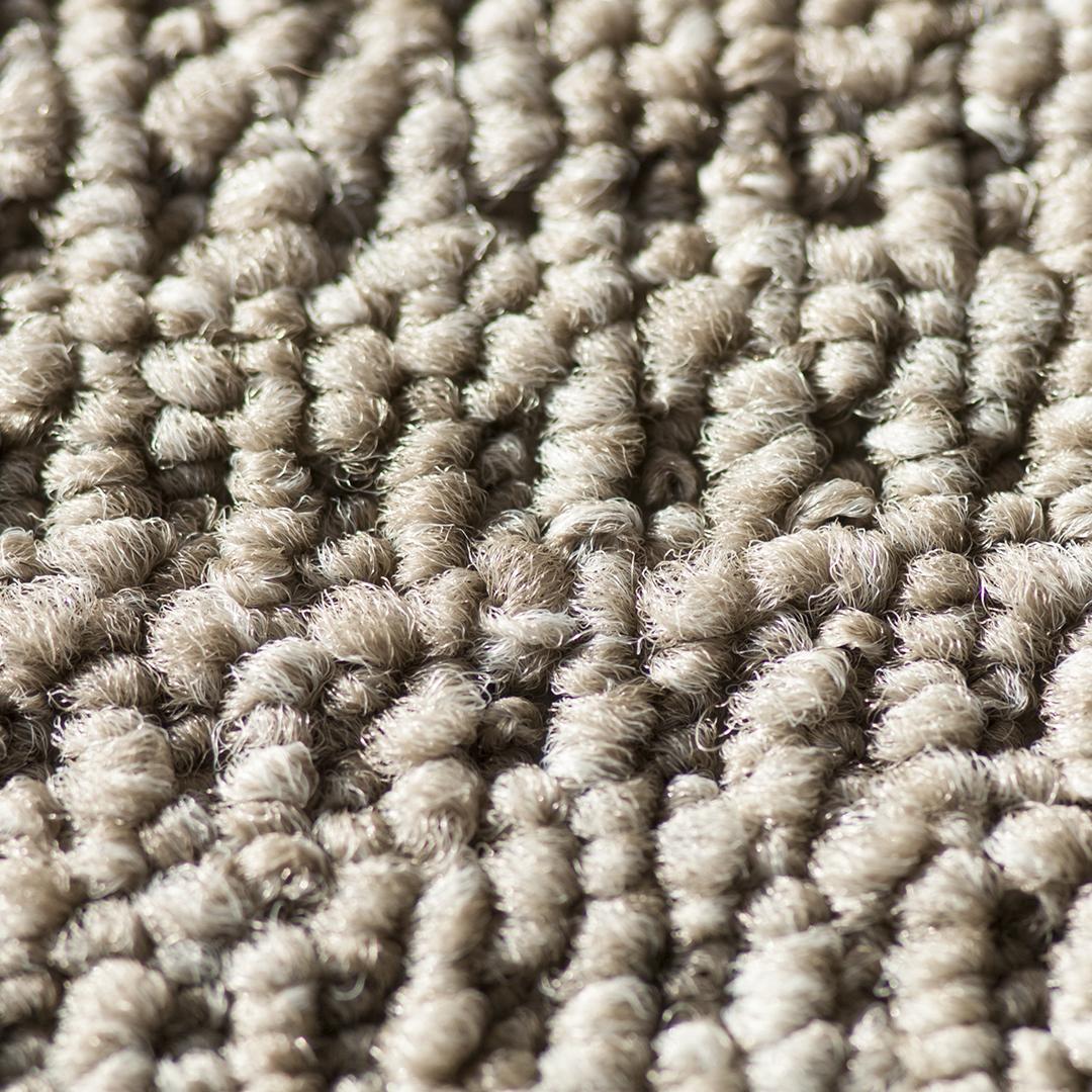 Mink Berber Loop Carpet