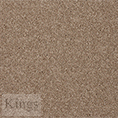 Lano Carpets Pembridge Twist at Kings The Number 1 Interior Retailer, Rugs, Carpets, Flooring, Interior Accessories, Tables, Lamps, Chairs, The Best Prices and Service