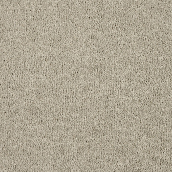 Lano Carpets Pembridge Twist Bamboo Mat