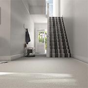 Victoria Carpets Of Kidderminster