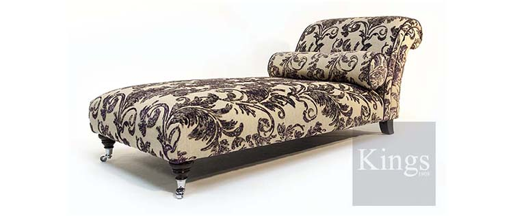 Chaise longue 18472 bursary for Chaise game free download