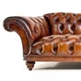 Contrast Upholstery Large Ribchester Sofa at Kings of Nottingham for that better deal.
