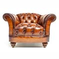 Contrast Upholstery Ribchester Chair at Kings for that better Contrast Upholstery deal.