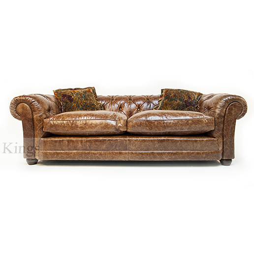 Brompton Leather Sofa Images 13 Telluride Decorating
