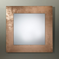 Deknudt Decora Basic Copper Mirror 2517-122