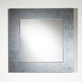 Deknudt Decora Basic Silver Mirror 2517-162
