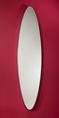 Deknudt Decora Ellips Mirror 2679-291