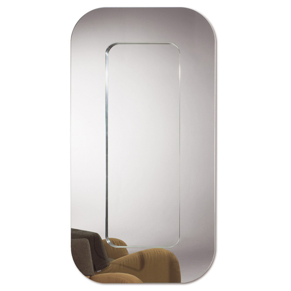 Deknudt Decora Lounge Mirror 2494 261