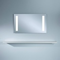 Deknudt Decora B Pure 3 Mirror 2800-394