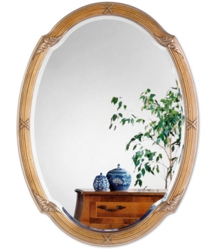 Deknudt Decora Suite Mirror 2204 132