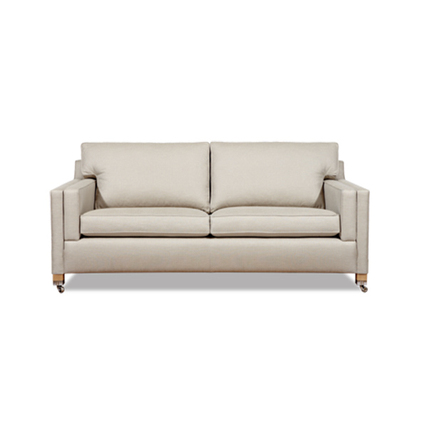 Duresta Domus Hopper Large Sofa