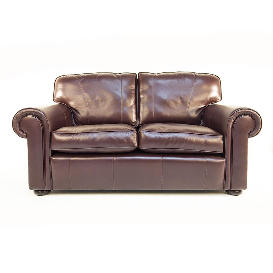 Wade Upholstery Berrington Medium Sofa
