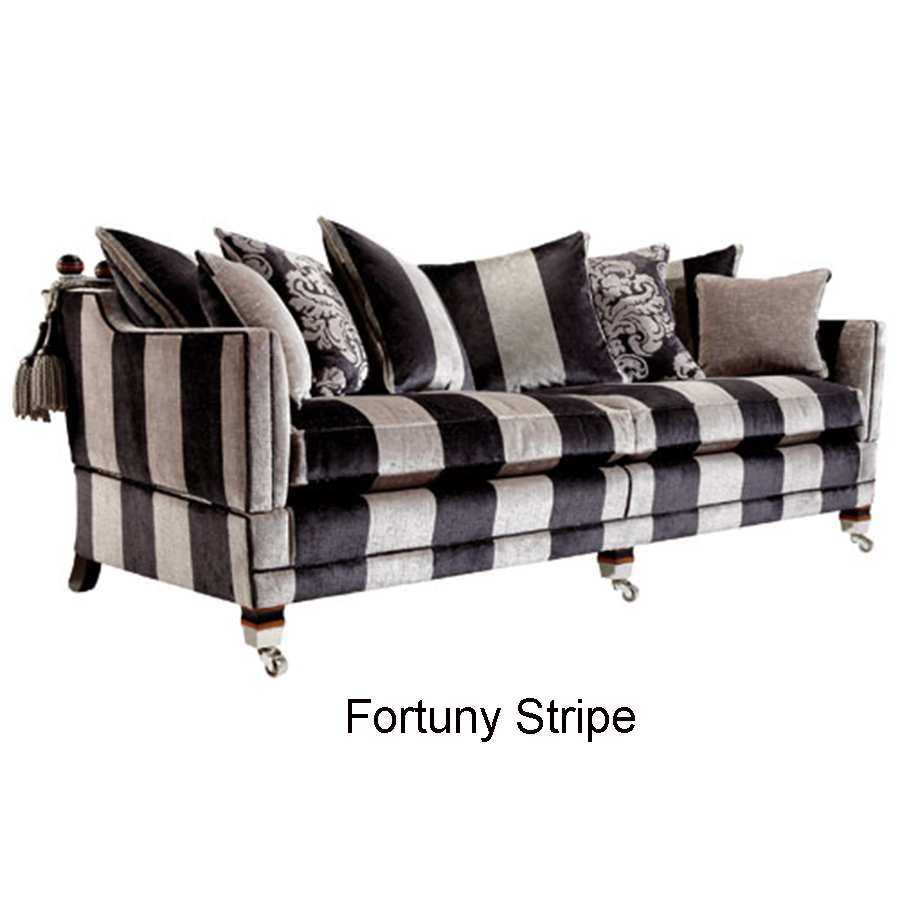 Cleaning Sofa Upholstery Fabric Images Scratches On