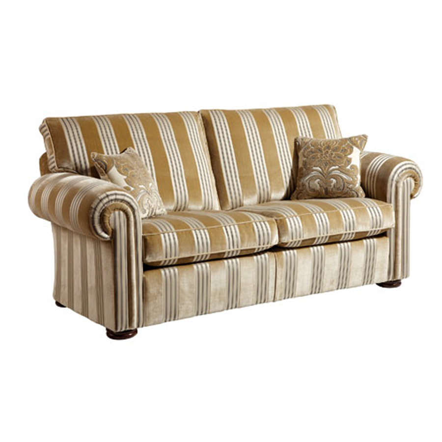 Duresta Waldorf Two And A Half Seater Sofa