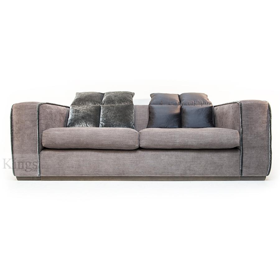King Size Sofa True Bed Furniture Sankey