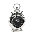 Mindy Brownes Hadrian Table Clock GL002