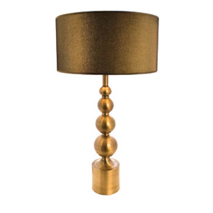R V Astley Ora Table Lamp 5166