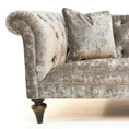 The Regent Chesterfield at Kings for the best selection of Chesterfield Sofas.