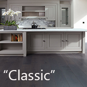 Ted Todd Wood Flooring Classic