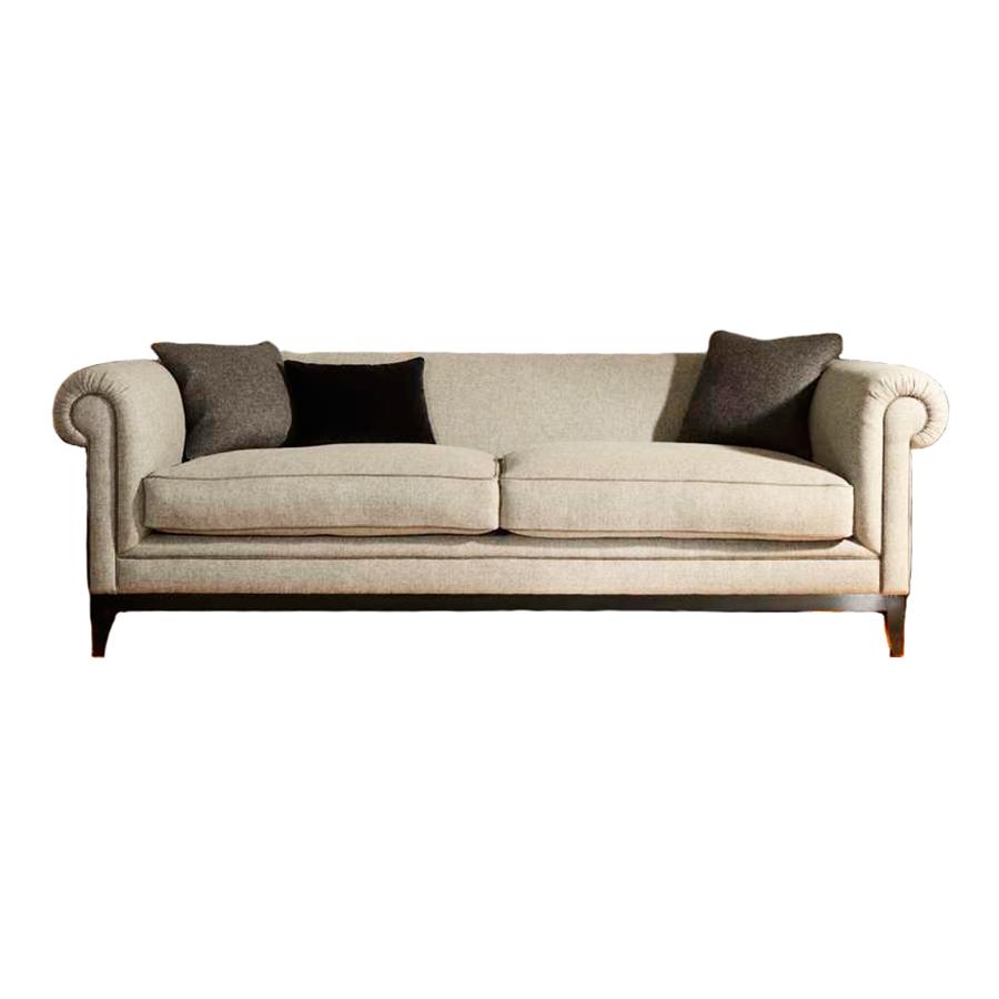 Tetrad Highgrove Grand Sofa