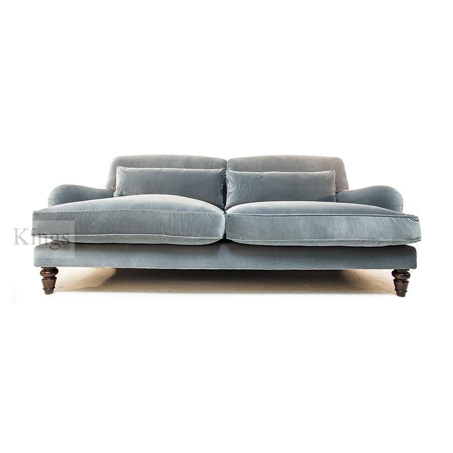 Tetrad Windermere Midi Sofa