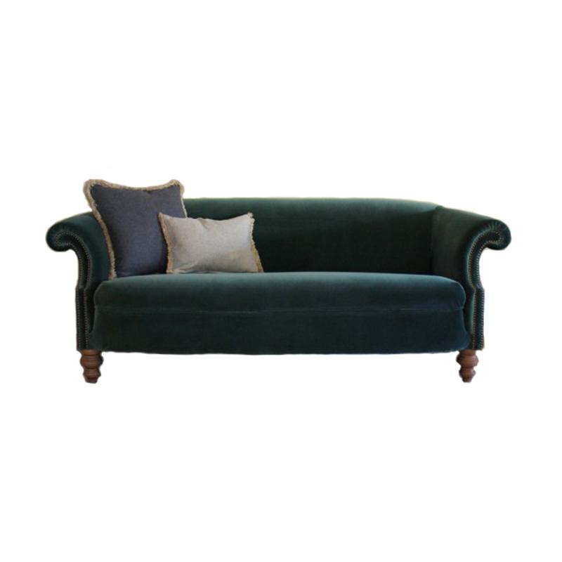 Tetrad Upholstery Brampton Midi Sofa
