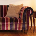 Tetrad Sutton Petit Sofa at Kings Interiors fro the best desplay of Tetrad sofas.