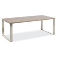 Vincent Sheppard Lloyd Loom Miro Table TA B53 / TA B54 / TA B55 at Kings the home of Lloyd Loom for the best online prices