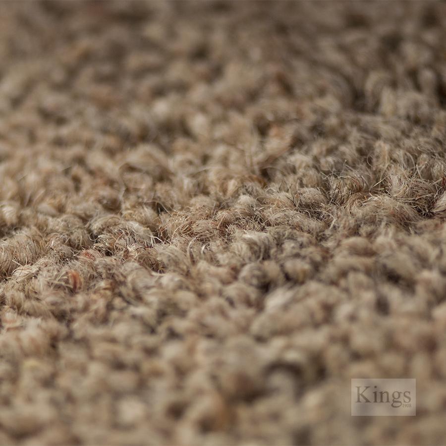 80 wool 20 nylon 50oz twist pile carpet calvados