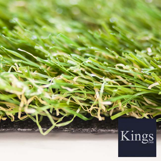 Artificial Grass Carnoustie