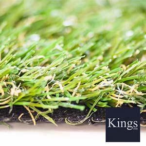 Artificial Grass Ganton