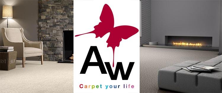 Associated Weavers Carpets