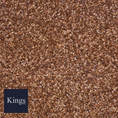 Associated Weavers Tuftex at Kings Carpets for the best fitted carpet prices,