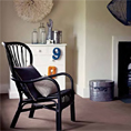 Brintons Finepoint Wilton.Call Kings for the best fitted prices in the UK