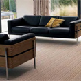 Brintons Pure Living at Kings of Nottingham for the best fitted prices in the UK on all Brintons Carpets.