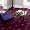 Brintons Regina at Kings of Nottingham for the best prices in the UK on all Brintons carpets.